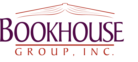 Bookhouse Group, Inc.: Producers of fine Commemorative Books, Corporate Histories, and Anniversary Publications